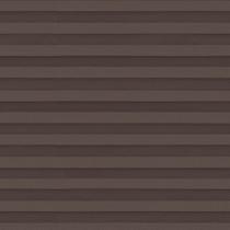 VALE Translucent Honeycomb Blind | PX71008-Hive Plain Espresso