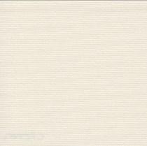 VALE INTU Translucent Roller Blind | RE0002-Cream