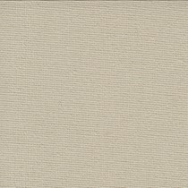 VALE INTU Blackout Roller Blind | RE0303-Beige