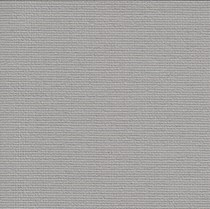 VALE INTU Blackout Roller Blind | RE0311-Grey