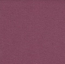 VALE Battery Operated Wand Blackout Blind | RE0317-Grape