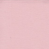 VALE Battery Operated Wand Blackout Blind | RE0323-Pink