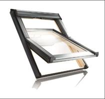 Q-4 H2SAL S1 Standard - Roto Q Window | Roto Q