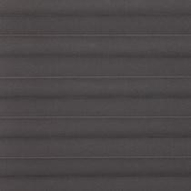 Genuine Roto Pleated Blind (ZFA-M) | 1-F06-Dark Grey