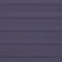 Genuine Roto Pleated Blind (ZFA-M) | 2-F22-Midnight Blue