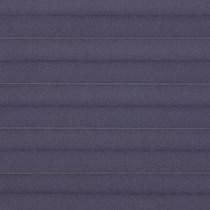Genuine Roto Pleated Blind (ZFA-M) | 2-F22-Midnight Blue