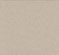 VALE 89mm Vertical Blind   Palette-Concrete