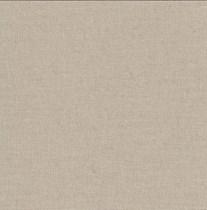 Keylite Blackout Roller Blind | Sandstone