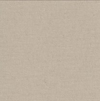 Keylite Dim Out Blind Translucent | Sandstone