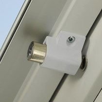 Keylite Security Lock