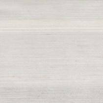 Luxaflex Silhouette 75mm Vane White/Off White Blind | Silk Bleached Linen 5313