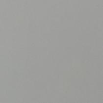 Styleline 50mm Basswood Venetian Blind | Slate