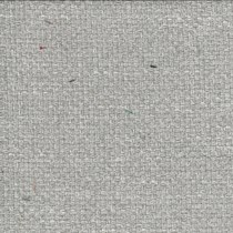 VALE Roman Blind - Pure Collection | Sparta Ash