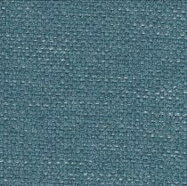 VALE Roman Blind - Pure Collection | Sparta Azure