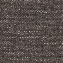 VALE Roman Blind - Pure Collection | Sparta Dark Chocolate