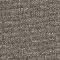 VALE Roman Blind - Pure Collection | Sparta Flint