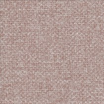 VALE Roman Blind - Pure Collection | Sparta Mink