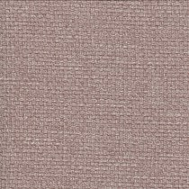 VALE Roman Blind - Pure Collection | Sparta Petal