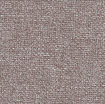VALE Roman Blind - Pure Collection | Sparta Pumice