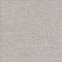 VALE Roman Blind - Pure Collection | Sparta Shell
