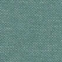 VALE Roman Blind - Pure Collection | Sparta Teal