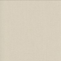 Decora 89mm Fabric Box Vertical Blind | Splash Beige
