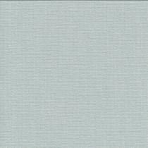 Decora Roller Blind - Fabric Box Colours | Splash Duck Egg