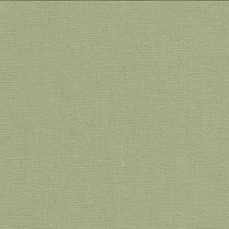 Decora Roller Blind - Fabric Box Colours | Splash Glade