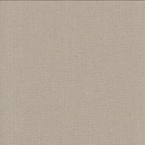 Decora 89mm Fabric Box Vertical Blind | Splash Hessian