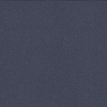 Decora Roller Blind - Fabric Box Colours | Splash Indigo