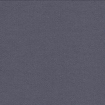 Decora Roller Blind - Fabric Box Blackout | Bella Midnight