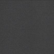 Decora Roller Blind - Fabric Box Blackout   Bella Noir