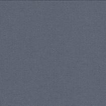 Decora Roller Blind - Fabric Box Blackout   Bella Sapphire