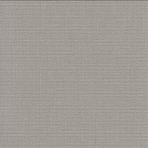 Decora 89mm Fabric Box Vertical Blind | Splash Taupe