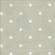 VALE Roman Blind - Creative Collection | Spot Sage