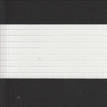 VALE Spring Multishade/Duorol Blind | Spring-Black-030