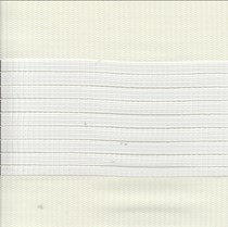 VALE Spring Multishade/Duorol Blind | Spring-Cream-002