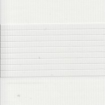 VALE Spring Multishade/Duorol Blind | Spring-Ice White-016