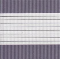 VALE Spring Multishade/Duorol Blind | Spring-Purple-035
