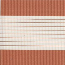 VALE Spring Multishade/Duorol Blind | Spring-Rust-032