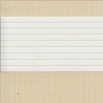 VALE Spring Multishade/Duorol Blind | Spring-Sand-040