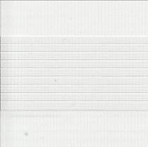 VALE Spring Multishade/Duorol Blind | Spring-White-001