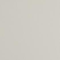 Styleline 50mm Basswood Venetian Blind | Stone