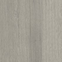 50mm Decora Wooden Venetian Blind | Sunwood-Soft Grain Acacia