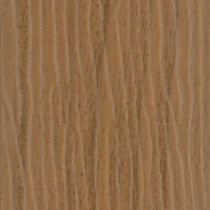 50mm Decora Faux Wooden Venetian Blind | Sunwood-Amber Fine Grained Finish