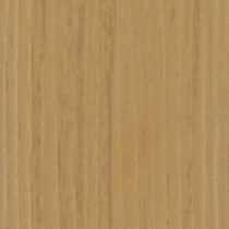 35mm Decora Faux Wooden Venetian Blind | Sunwood-Desert Oak Fine Grained Finish