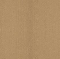 35mm Decora Wooden Venetian Blind | Sunwood-Essential Oregon