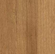 Decora 50mm Motorised Wooden Venetian Blind | Sunwood-Soft Grain Tuscan Oak