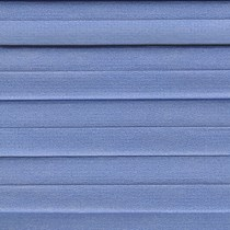 VALE Flat Roof Honeycomb Blind - Unix Colours | Unix - SweetLilac 2430
