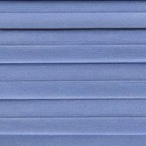 VALE Premium Honeycomb Blackout Blind - Unix Colours | Unix - Sweet Lilac 2430